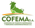cofema logo
